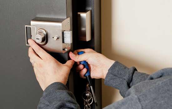 locksmith near my location