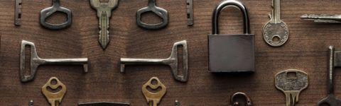 Residential Locksmith DC