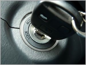automotive-locksmith-schiller-park