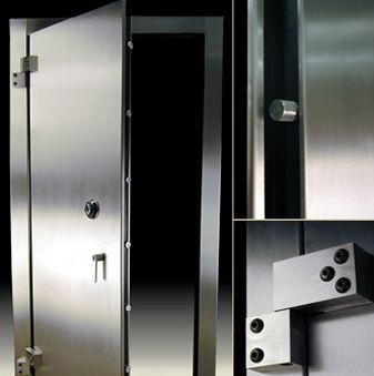 locksmith-dc-commercial