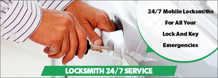 Locksmith Rockville MD (301) 230-5610