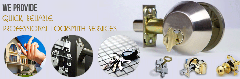 Locksmith Services Annapolis MD