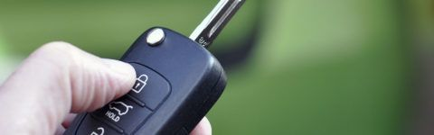 Automotive Locksmith DC