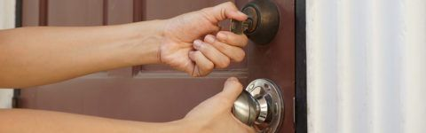 Emergency  Locksmith DC