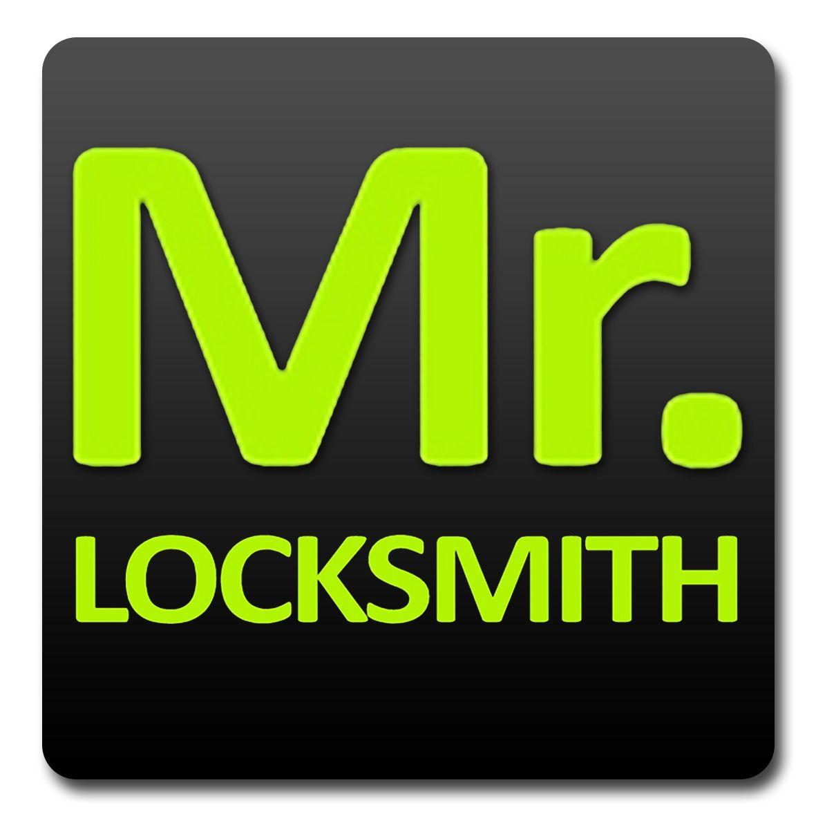 Mr LOCKSMITH | Best Locksmith Washington DC call 202-630-4979
