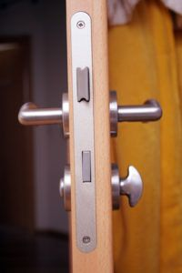 24/7 Locksmith Annapolis MD