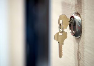 Arlington VA LOCKSMITH