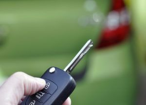 Automotive-Locksmith-DC