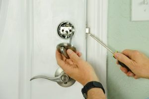 Best Rockville MD Locksmiths