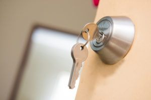 Mr.LOCKSMITH | Best Locksmith Arlington VA