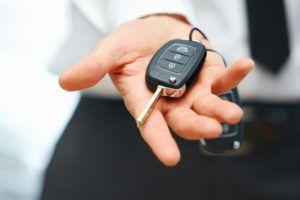 best-locksmith-services-mr-locksmith-DC