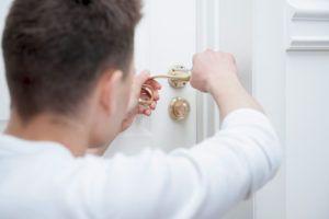 fast locksmith alexandria VA
