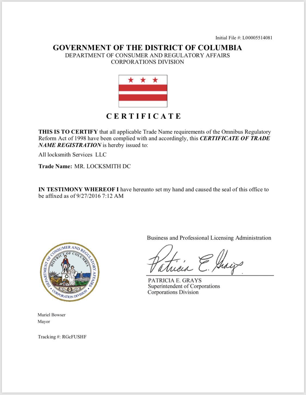 mr-locksmith-certificate