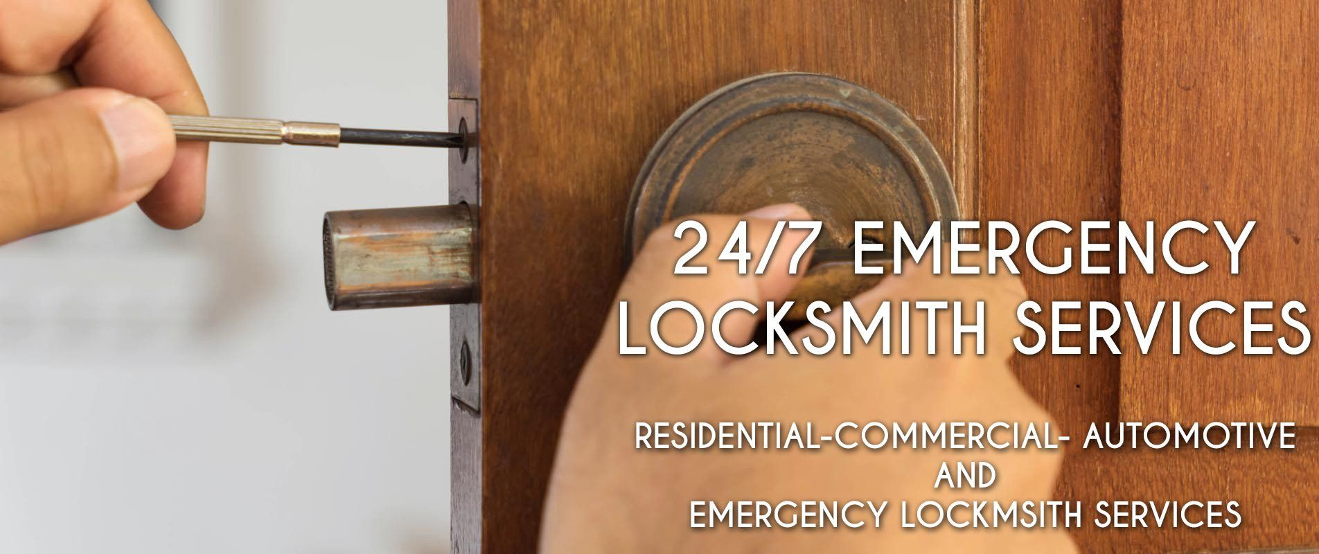LOCKSMITH Gaithersburg, MD