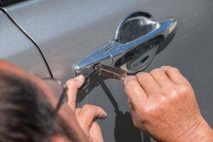 Automotive Locksmith Services in Bethesda, MD