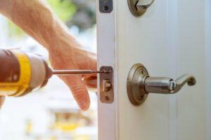 Residential Locksmith Vienna, VA